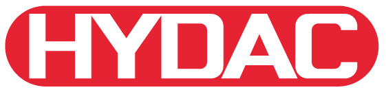 Hydac Logo
